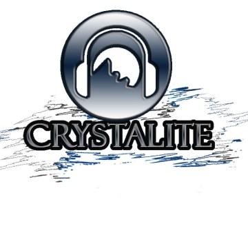 Crystalite Remix - Алсу – Не молчи Artwork