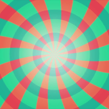 Bass Roi - Millions Artwork