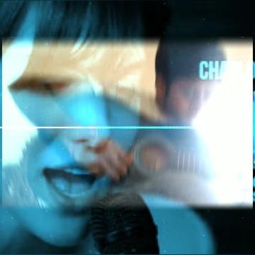 Charlotte Cardin - California (Smilevaish Vaishnav remix) Artwork