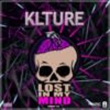 KLTURE - KLTURE - Lost In My Mind (Original Mix)[#43 in Beatport Top 100 Big  Room Charts] Artwork