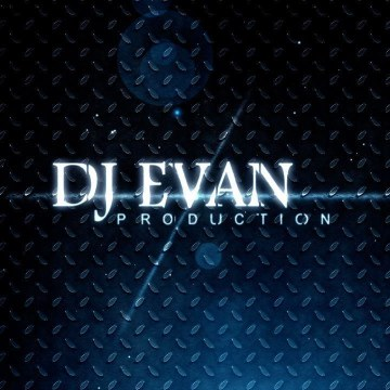 David Starfire & Stephan Jacobs - Seasons feat. Shri (Dj Evan Remix) Artwork