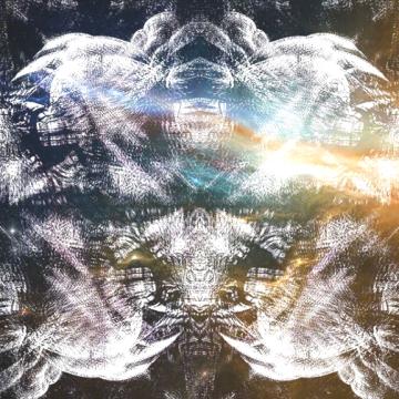 Owl City - New York City (S Remix) Artwork