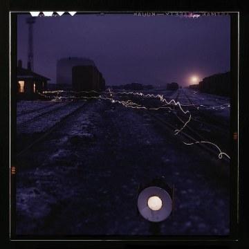 Owl City - Lucid Dream (Nicholas Webber Remix) Artwork