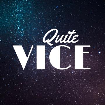 Owl City - Lucid Dream (Quite Vice Remix) Artwork