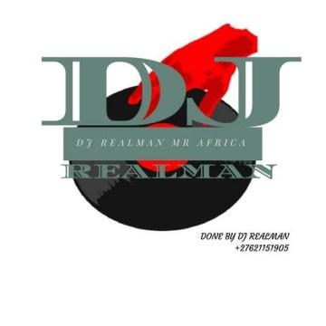 Defunk - Can't Buy Me feat. Megan Hamilton & Wes Writer (dj realman Remix) Artwork