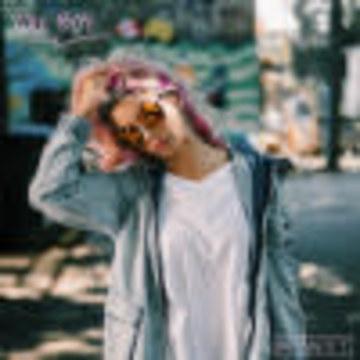 Mynxy (Prod. Unkle Ricky) - You Boy (ElioNohra Remix) Artwork