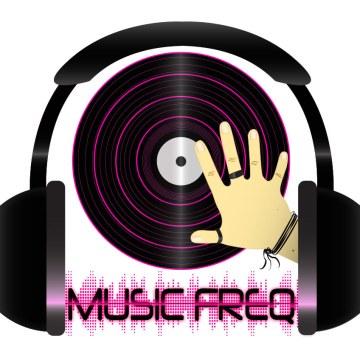 Thutmose - Run Wild feat. NoMBe (MusicFreq Remix) Artwork