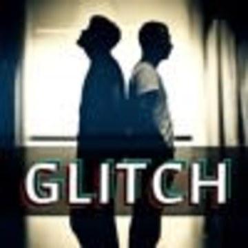 cireneG - Glitches (Feat.Jsquare) Artwork