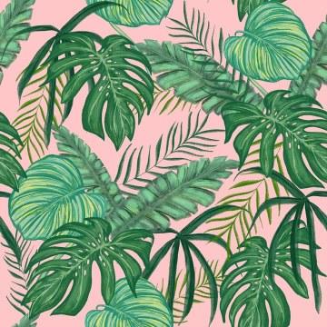 James Kaye - Coconut (Hatrd Remix) Artwork