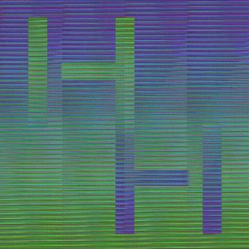 Noah Kahan - Hurt Somebody (The Headcanon Hobo Remix) Artwork