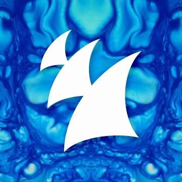Borgeous & Zack Martino - Make Me Yours (HardMind Remix) Artwork