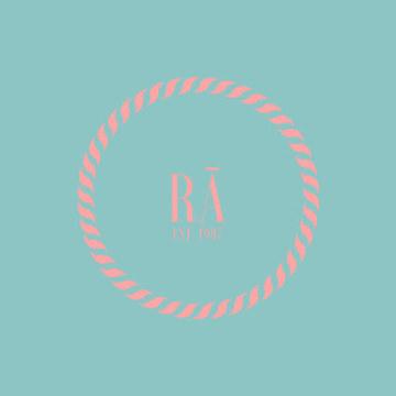 Carter Reeves - Bittersweet (RĀ Remix) Artwork