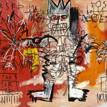 Kiiara - Messy (Dr.Jessil Remix) Artwork