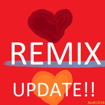 Carter Reeves - Bittersweet (AndT2018 Remix) Artwork