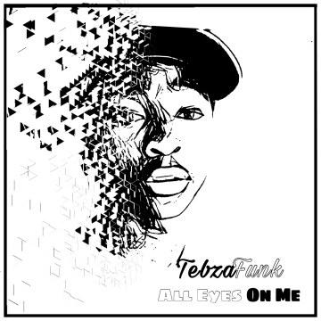 Xoli M - Keep It Going (TebzaFunk Remix) Artwork