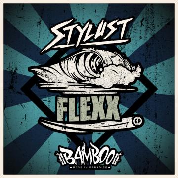 Stylust - FLEXX Artwork