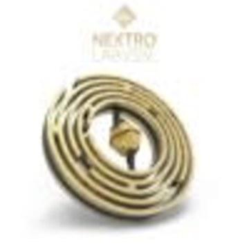 EDM label |Electric Station Label| - NextRO - Sauce Artwork