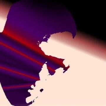 Hyro The Hero - Bullet (Tilaska® Remix) Artwork