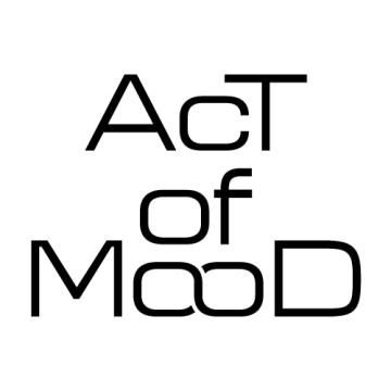 Joss Stone - Cut The Line (Act of MooD Remix) Artwork