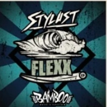 Stylust - FLEXX (Lou E. Bagels & King Felix Remix) Artwork