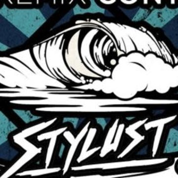 Stylust - FLEXX (DOCTOR G Remix) Artwork