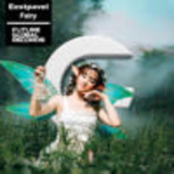 Eestpavel - Fairy (Original Mix) Artwork