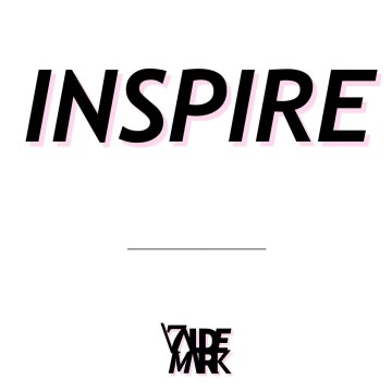 Jaldemark - Inspire Artwork