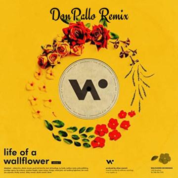 Whethan - Top Shelf (feat. Bipolar Sunshine) (DonPallo Remix) Artwork