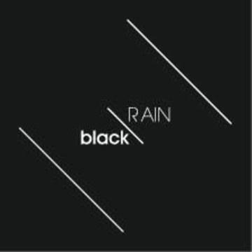 Joss Stone - Underworld (Jickso Blackrain Remix) Artwork