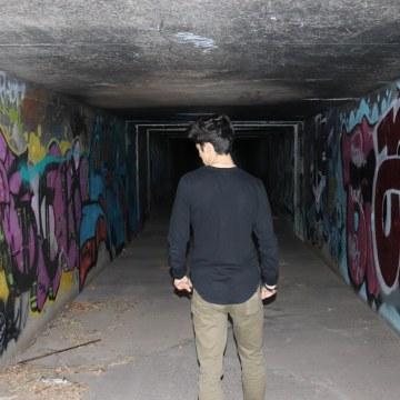 Joss Stone - Cut The Line (Eli Baca Remix) Artwork