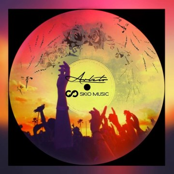 Whethan - Top Shelf (feat. Bipolar Sunshine) (Arron Townsend Remix) Artwork