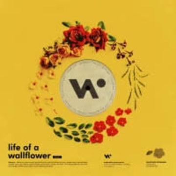 Whethan - Top Shelf (feat. Bipolar Sunshine) (NATIUS Remix) Artwork
