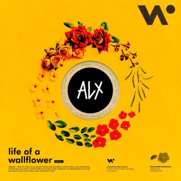 Whethan - Top Shelf (feat. Bipolar Sunshine) (ALX Remix) Artwork