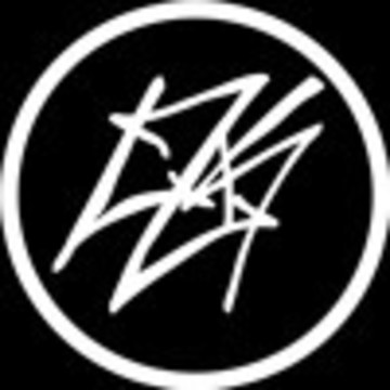 LKZ - Alan Walker - Lost Control (Feat. Sorana) [LKZ Remix] Artwork