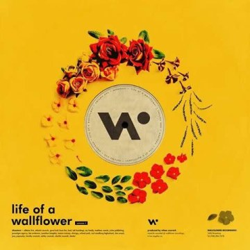 Whethan - Top Shelf (feat. Bipolar Sunshine) (Will Qu Remix) Artwork