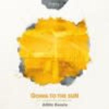 Alltiz - Asher Postman ft .Annelisa Franklin - Going To The Sun Feat (Alltiz Remix) Artwork