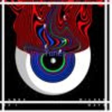 ak music mania - Tunes Artwork