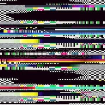 EMF - Unbelievable (zmeek Remix) Artwork