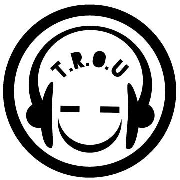 Jordan Tariff - Warning Shot (The Rest of Us Remix) Artwork