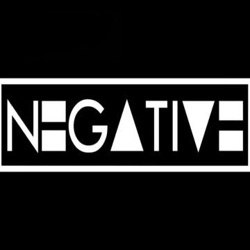 Slushii - Never Let You Go (feat. Sofia Reyes) (Negative Remix) Artwork