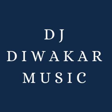 The Spacies - Pictures (DJ DIWAKAR Remix) Artwork