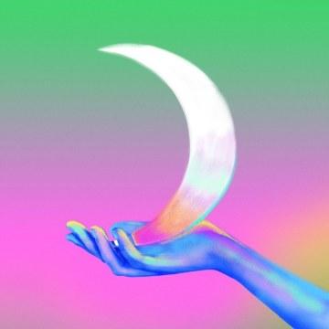 Matoma feat. Josie Dunne - Sunday Morning (Jvaa Remix) Artwork
