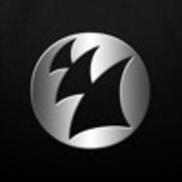 MDJ - Bigroom Power Artwork
