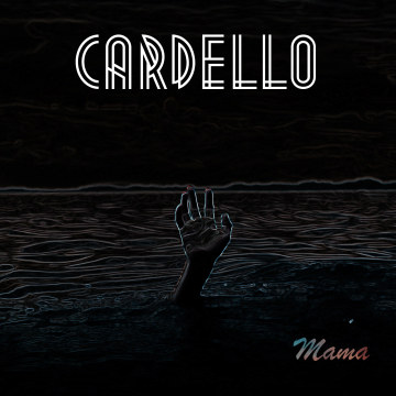 Clean Bandit - Mama (feat. Ellie Goulding) (Cardello Remix) Artwork