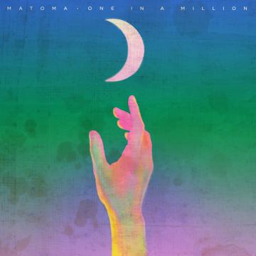 Matoma feat. Josie Dunne - Sunday Morning (YONG Remix) Artwork