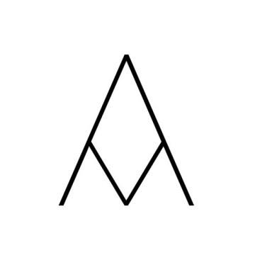 Clean Bandit - Mama (feat. Ellie Goulding) (ADHI Remix) Artwork