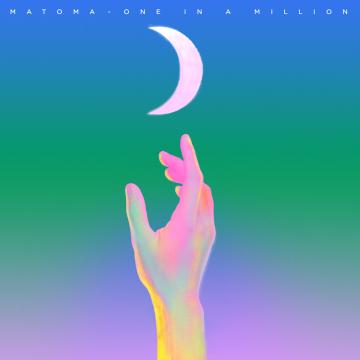 Matoma feat. Josie Dunne - Sunday Morning (tadashi nambu Remix) Artwork