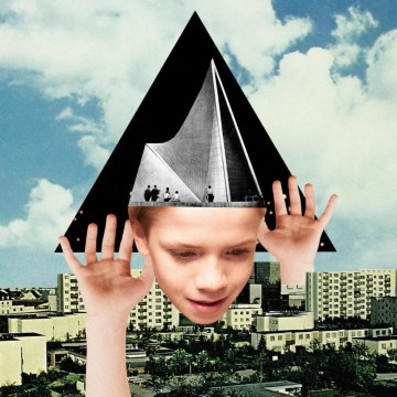 Listen to Clean Bandit - Mama (feat  Ellie Goulding) (Marc