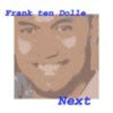 franktendolle - Next Artwork