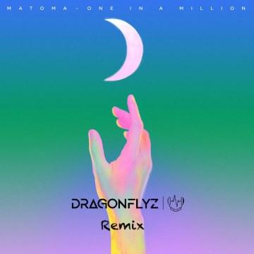 Matoma feat. Josie Dunne - Sunday Morning (DraGonflyZ Remix) Artwork
